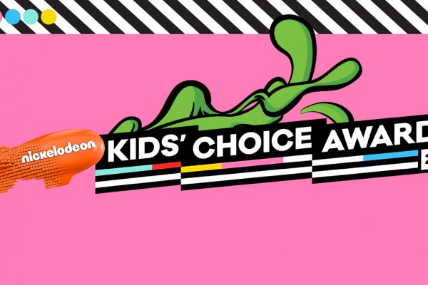 Kids' Choice Awards 2018