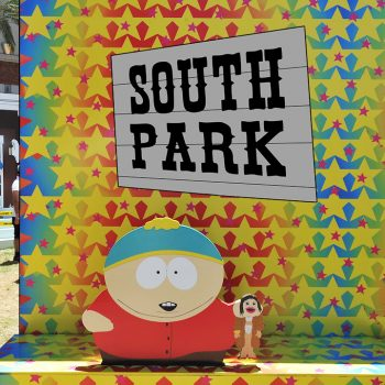 South Park 22 ©southpark.cc.com